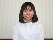 坂口 奈々子