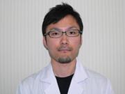 相川 幸生