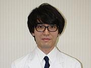 内田 明宏